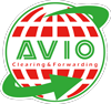 Avio Clearing & Forwarding
